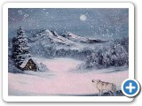 winter_snow_with_wolf